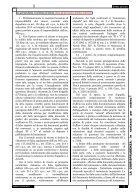Cassazione Civile, n. 30733 del 21.12.2017, Sez. 0- Successioni- Testamento- Forma, falsità e querela di falso (9) d - Page 3