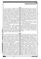 Cassazione Penale, n. 57249 del 22.12.2017, Sez. 6- Concorso di reati- Unicità di azione- Pluralità di minaccia e offese a pluralità di agenti (15,1) d - Page 2