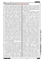 Cassazione Penale, n. 57249 del 22.12.2017, Sez. 6- Concorso di reati- Unicità di azione- Pluralità di minaccia e offese a pluralità di agenti (15,1) d - Page 3
