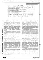 Consiglio di Stato, n. 00012 del 20.12.2017, Sez. A- Dir. proc. amm.- Rito ordinario- Fase decisoria- Sentenza- Dichiarazione di incostituzionalità (art. 34-88 c.p.a.) (19) d (1) - Page 2