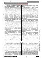 Consiglio di Stato, n. 00012 del 20.12.2017, Sez. A- Dir. proc. amm.- Rito ordinario- Fase decisoria- Sentenza- Dichiarazione di incostituzionalità (art. 34-88 c.p.a.) (19) d (1) - Page 3