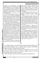 Consiglio di Stato, n. 00012 del 20.12.2017, Sez. A- Dir. proc. amm.- Rito ordinario- Fase decisoria- Sentenza- Dichiarazione di incostituzionalità (art. 34-88 c.p.a.) (19) d (1) - Page 4