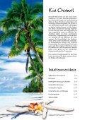 Cook Islands - Willkommen im Paradies - Page 2