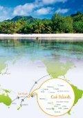 Cook Islands - Willkommen im Paradies - Page 5