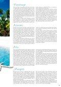 Cook Islands - Willkommen im Paradies - Page 7