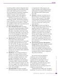 What does it to build an ethical culture - Page 4