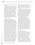 What does it to build an ethical culture - Page 5