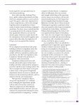 What does it to build an ethical culture - Page 6