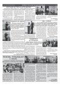 Новая Надежда № 3 (131) - Page 5
