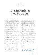 Berliner Stimme Nr. 2 2018 - Seite 3