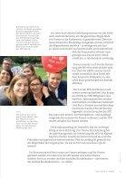 Berliner Stimme Nr. 2 2018 - Seite 7