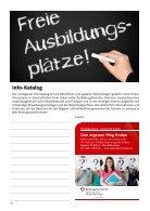 Info-Katalog Allgäuer Lehrstellenbörse 2018 - Seite 4