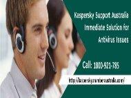 1-800-921-785_kaspersky_antivirus_support_Australi