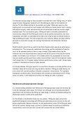 Nandrolone Decanoate (Deca) vs Nandrolone phenylpropionate (NPP) - Page 3