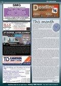 282 MAR18 - Gryffe Advertizer - Page 2