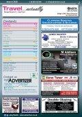 282 MAR18 - Gryffe Advertizer - Page 3
