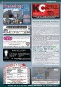 282 MAR18 - Gryffe Advertizer - Page 4