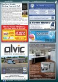 282 March 2018 - Gryffe Advertizer - Page 5