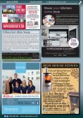 282 March 2018 - Gryffe Advertizer - Page 7