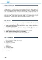 HEXA Roots Blower (1) - Page 2