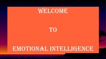 PDF Sharing Emotional Intelligence7