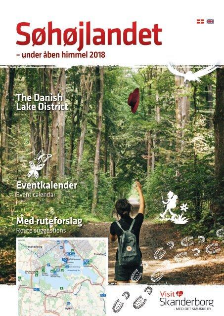 217747_VS_A4_brochure_2018_High