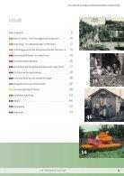 Chronik_Kleingartenverband_Muenchen - Seite 5