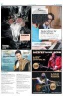 Berner Kulturagenda 2018 N°9 - Page 2
