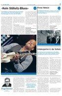 Berner Kulturagenda 2018 N°9 - Page 3