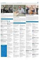Berner Kulturagenda 2018 N°9 - Page 5