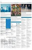 Berner Kulturagenda 2018 N°9 - Page 6