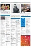 Berner Kulturagenda 2018 N°9 - Page 7