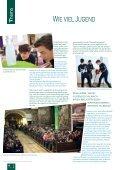 Blattform 2017/18 1 - Page 4