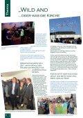 Blattform 2017/18 1 - Page 6