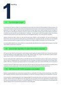 Klachtenrapport VRT 2017 - Page 3