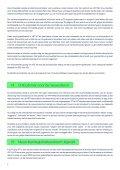 Klachtenrapport VRT 2017 - Page 4