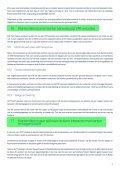 Klachtenrapport VRT 2017 - Page 5