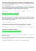 Klachtenrapport VRT 2017 - Page 6