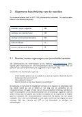 Jaarverslag ombudsman VRTNWS 2017 - Page 5