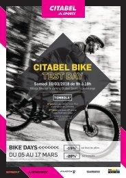 aa15f9fb353 Catalogue Culture Vélo 2016