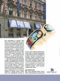"""Интернет-приложение """"Драгоценности"""" № 3 (март) - Page 6"""