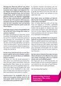 POPSCENE März 03/18 - Page 5