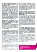 POPSCENE März 03/18 - Page 7