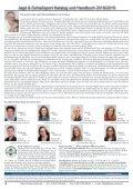 Henke Katalog 2018 - Page 2