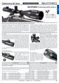 Henke Katalog 2018 - Page 5