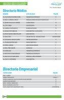 Directorio Médico Previa Cita 28 web - Page 4