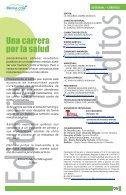 Directorio Médico Previa Cita 28 web - Page 5