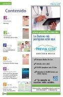 Directorio Médico Previa Cita 28 web - Page 6