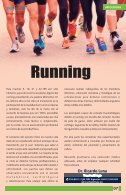 Directorio Médico Previa Cita 28 web - Page 7