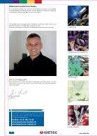 Wetec_Katalog_2018_CH_Web - Page 2